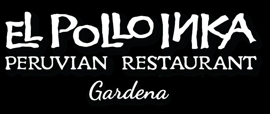 El Pollo Inka Gardena