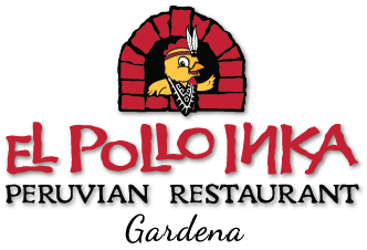Pollo Inka logo